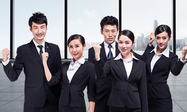 上海徽创团队的工程师专业度很高!