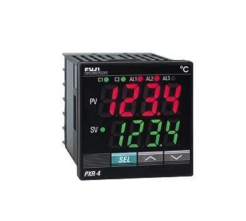 PXR系列温控器